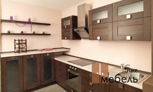 Кухни в стиле модерн от производителя в[get_location_dat]